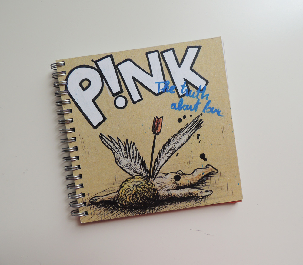 pinkcover