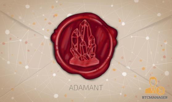 Adamant_2