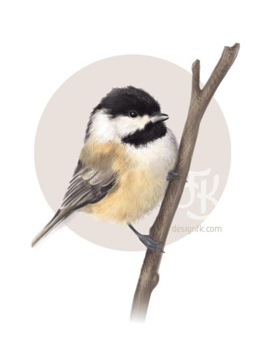 BIRD_1WM