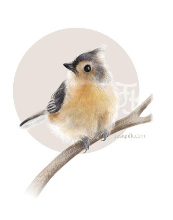 BIRD_2WM