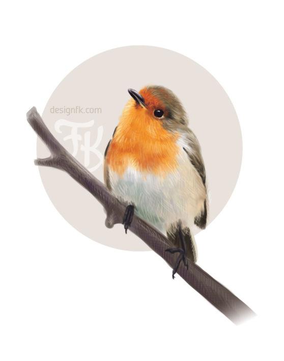 BIRD_3WM