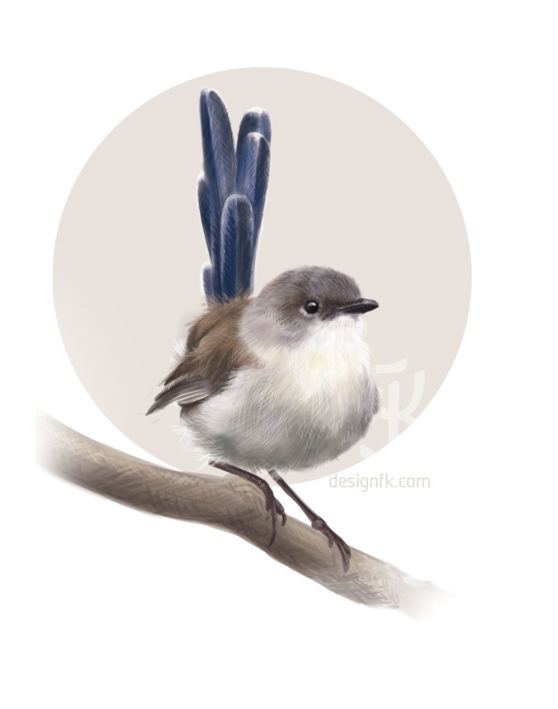 BIRD_WM