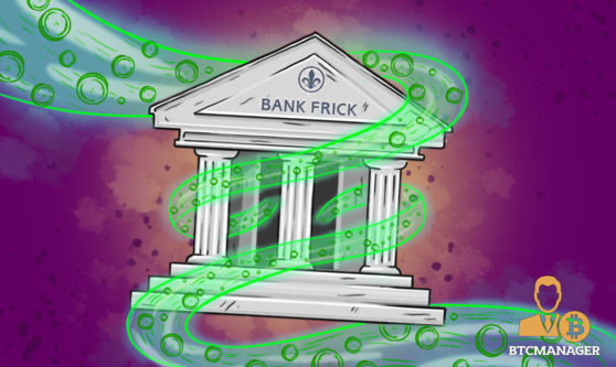 Bank-Frick-to-Enable-Direct-Investments-in-Cryptocurrencies_2
