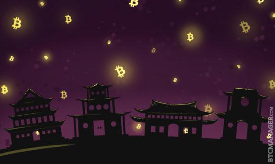 China-and-bitcoin2