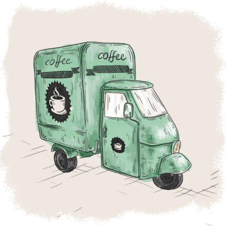 CoffeeTruck_72ppi_2
