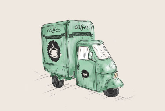 CoffeeTruck_72ppi_2thumb2