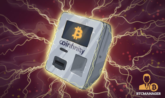 Coinfinity-accomplishes-worlds-first-Lightning-Network-transaction-on-Bitcoin-ATM_3