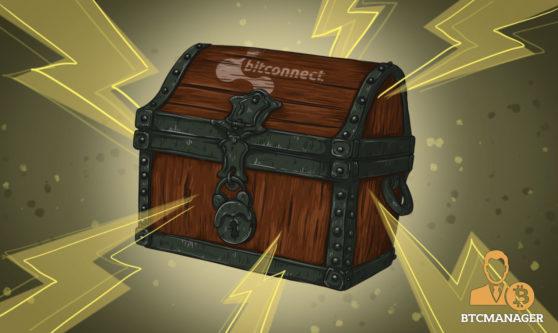 Investors-File-Class-Action-Against-BitConnect-Following-Abrupt-Closure