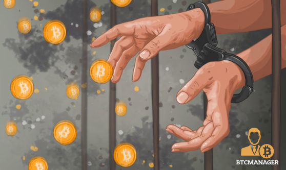 LA-Trader-Faces-Jail-Time-for-Running-Illegal-Bitcoin-Fiat-Exchange_2