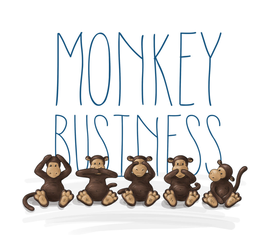 MonkeysbusinessWEB