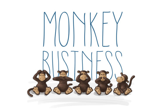 MonkeysbusinessWEBthumb2