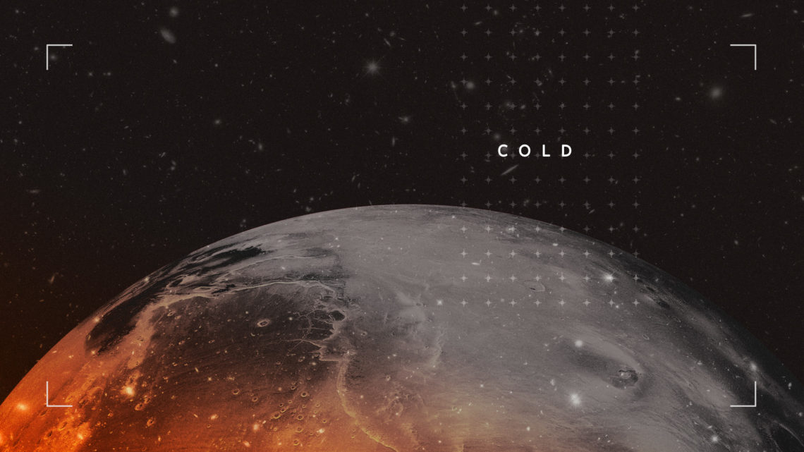 NEW_COLD_3