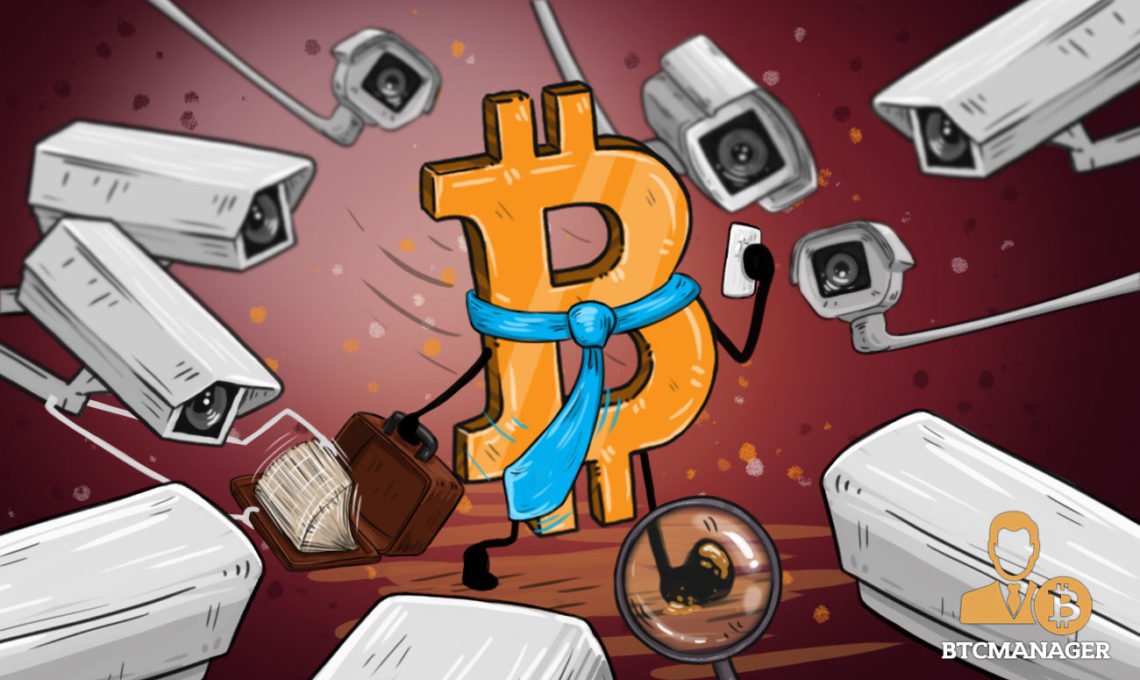 NSA-Keeping-Close-Eye-on-Bitcoin_4