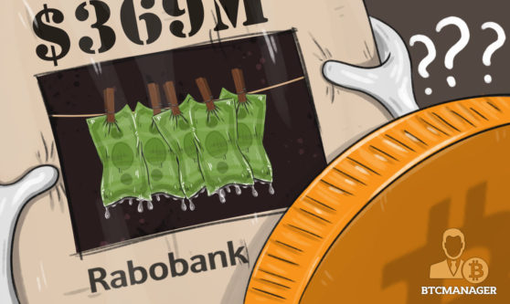 Rabobank-Fined-$369M-for-Money-Laundering