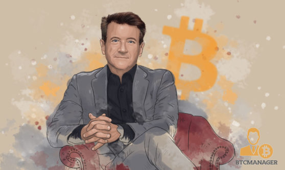 Robert-Herjavec-Of-Shark-Tank-Wont-Get-Behind-Cryptocurrency-Right-Now_3