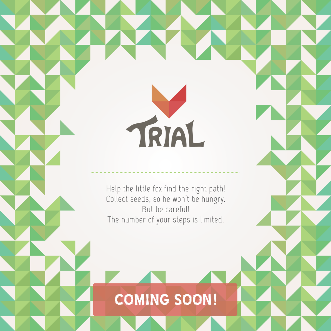 TRIALCOMMERCIAL2