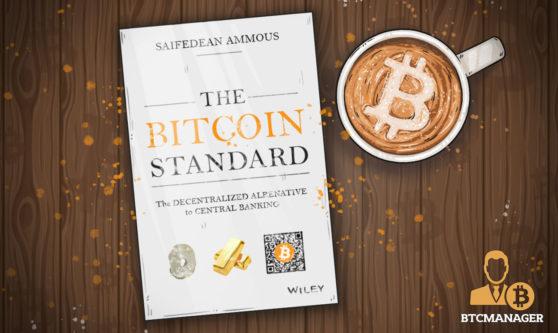 The-Bitcoin-Standard