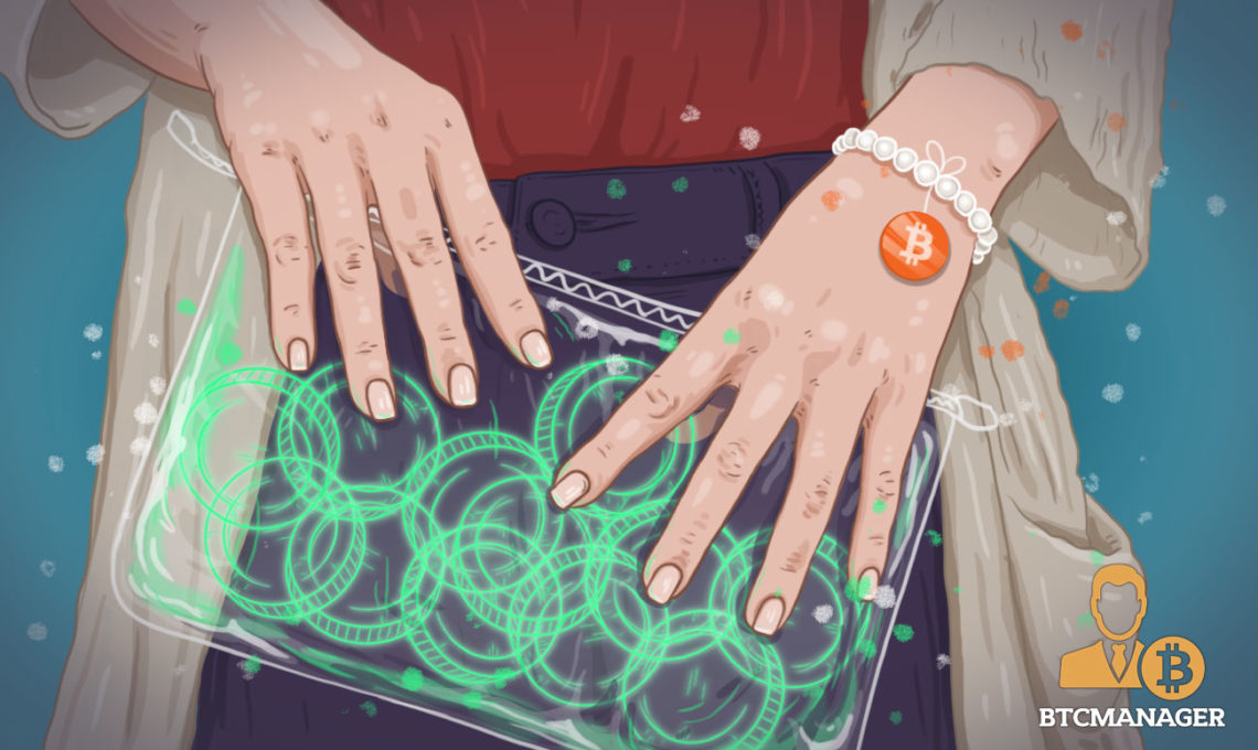 Women-Considering-Cryptocurrency-Investments-Have-Doubled-Since-the-Beginning-of-the-Year_2