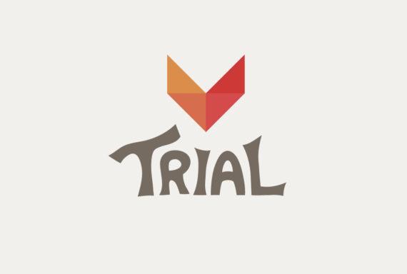 trialwebupdate8