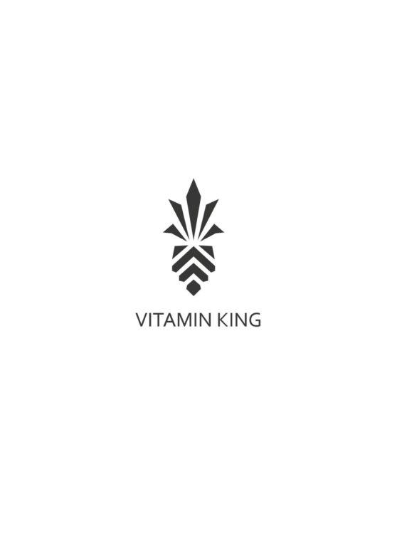 vitaminkinglogo