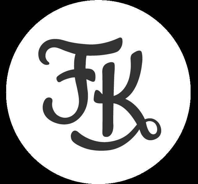 DesignFK