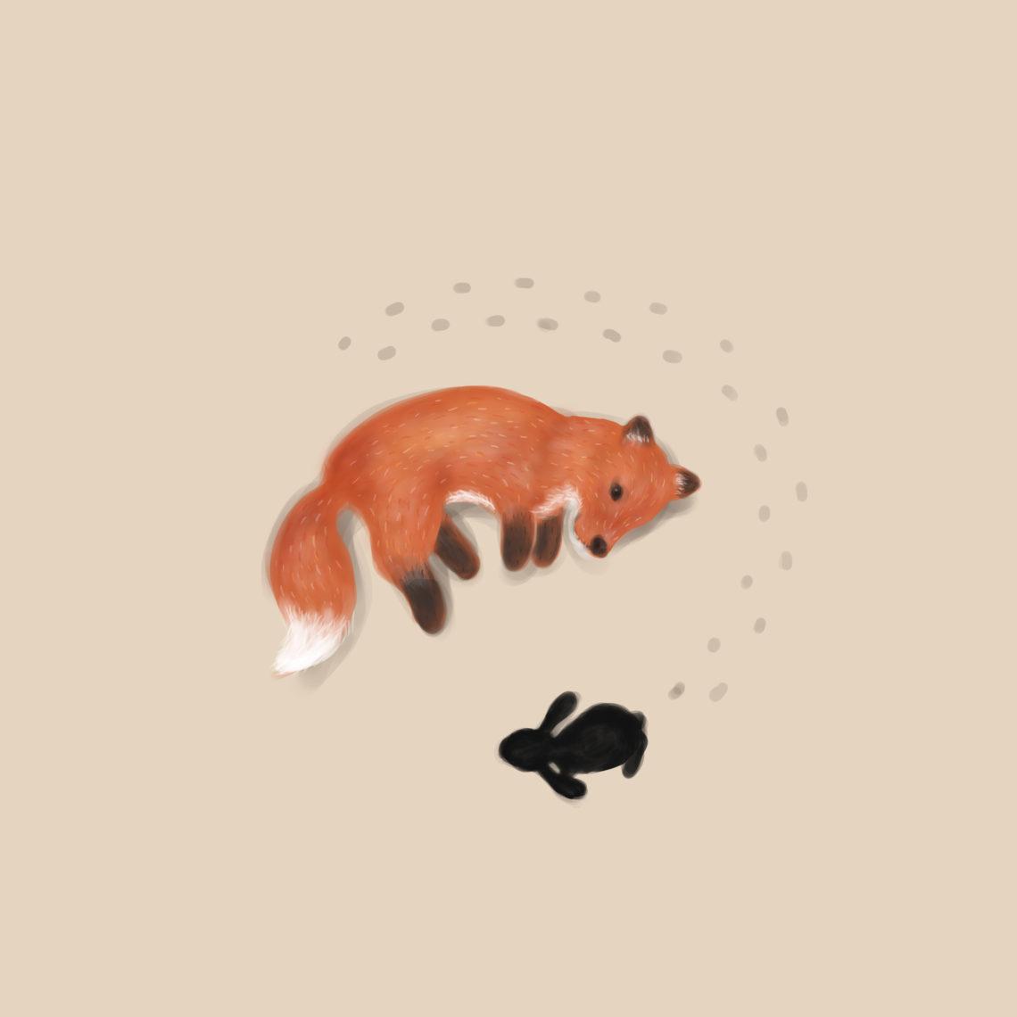 foxjump6